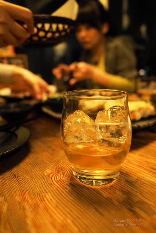 鳥貴族燒烤 | 京都三條