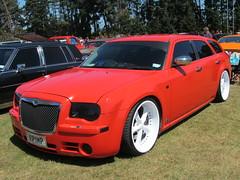 automobile, automotive exterior, executive car, wheel, vehicle, automotive design, chrysler 300, chrysler, bumper, sedan, land vehicle, luxury vehicle,