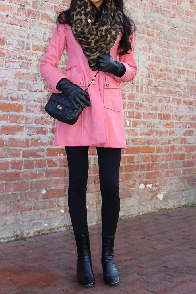 I'm Thinking Pink 3