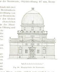 """British Library digitised image from page 511 of """"Strassburg und seine Bauten. Herausgegeben vom Architekten- und Ingenieur-Verein für Elsass-Lothringen. Mit 655 Abbildungen in Text, etc"""""""