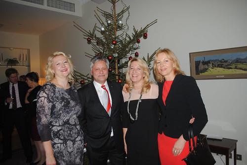 Christmas_PartyDSC_0281_275