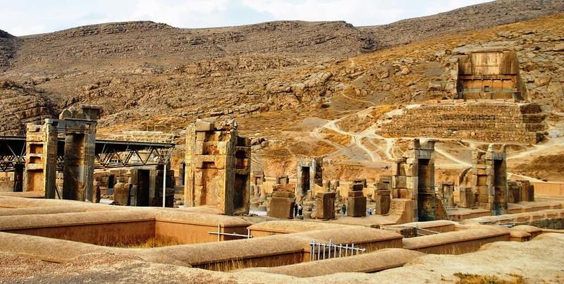 58 Persepolis (35)