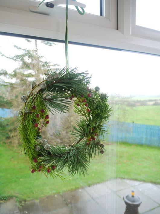 magpiemakes-wreath9