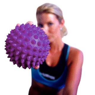 18708_massage__Ball_Purple_large