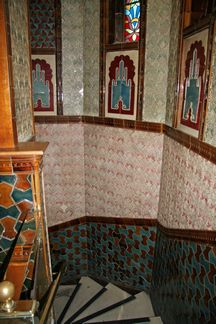oldturkishbaths6