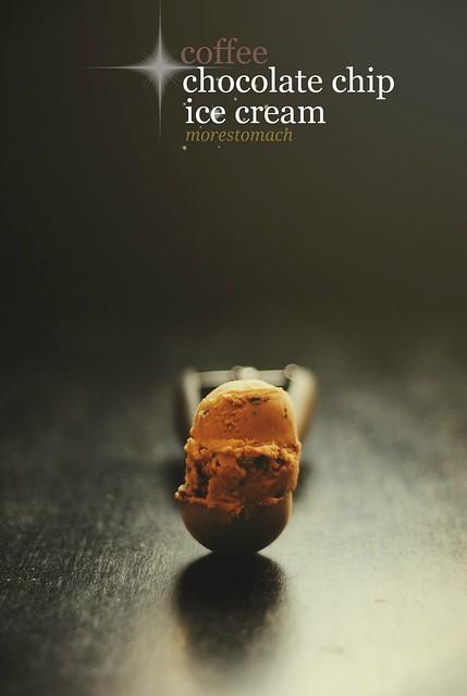 Espresso Chocolate Sorbet Recipes — Dishmaps