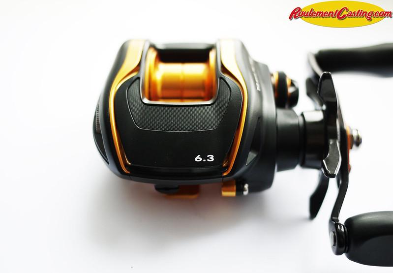 T3 SV #15