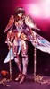 [Comentários] Saint Cloth Myth Display Stage Set - Página 2 11780394316_bb5c5f0863_t
