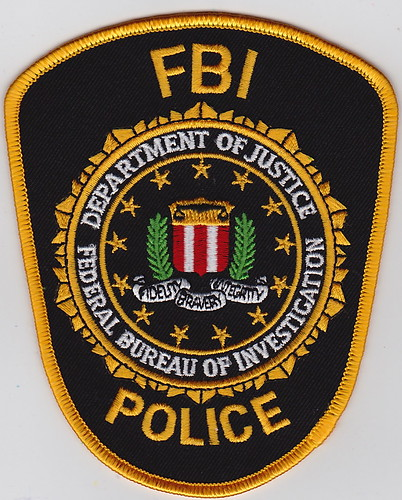 department of justice law enforcement patches. Black Bedroom Furniture Sets. Home Design Ideas