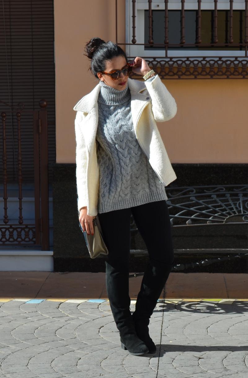 bloggersespañolas florenciablog