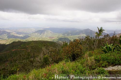 cuba lagranpiedra hatueyphotographies provincedesantiagodecuba ©hatueyphotographies