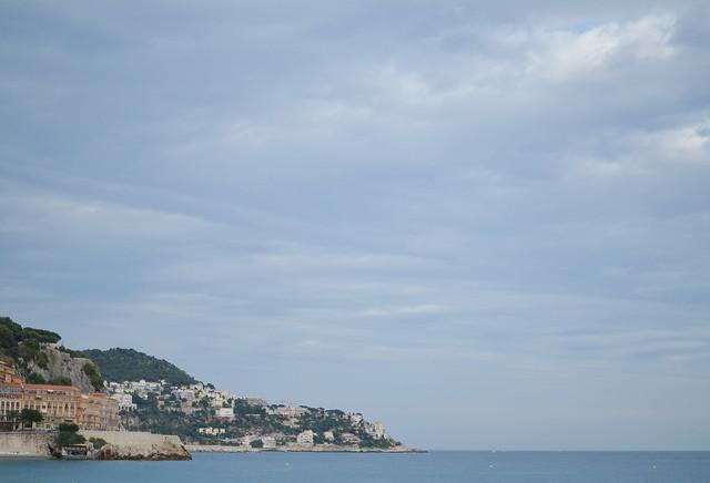 Aliciafashionista_Nice_France015