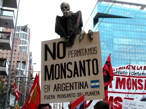 Argentina_monsanto