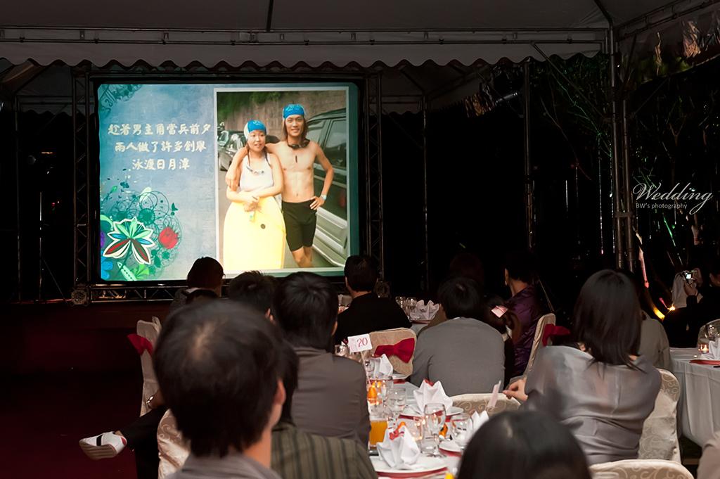 '婚禮紀錄,婚攝,台北婚攝,戶外婚禮,婚攝推薦,BrianWang116'