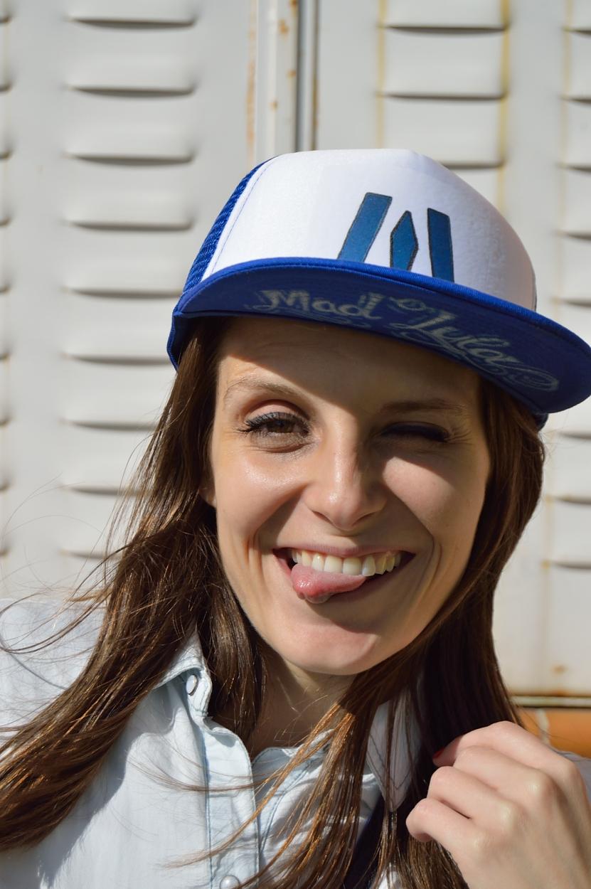 lara-vazquez-madlula-blog-style-streetstyle-cap-;P