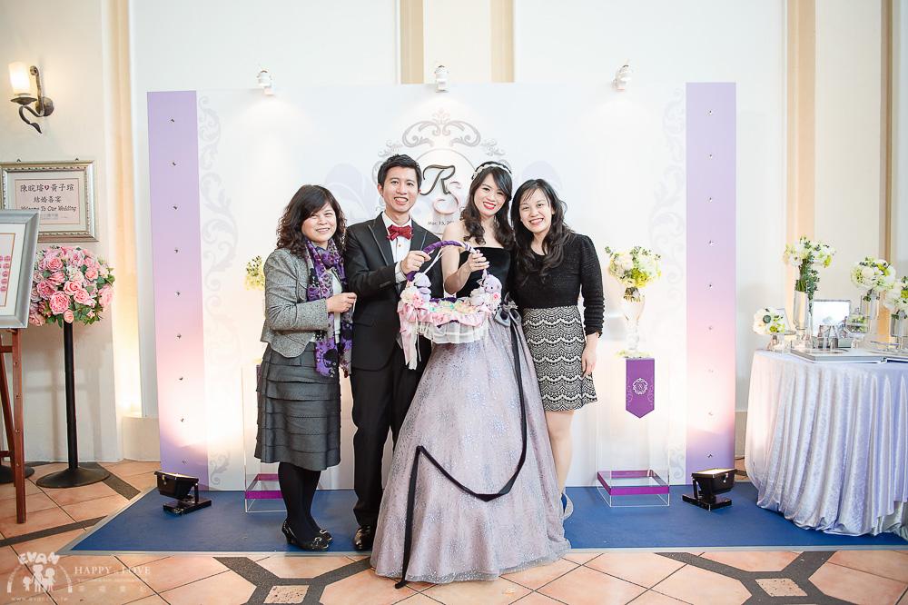 子瑄&睆璿 婚禮紀錄_219