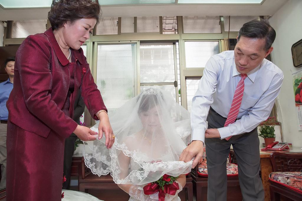 201140301正義&如玉BT
