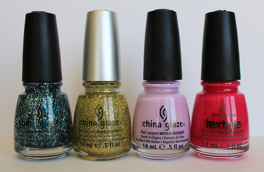 China_Glaze_nail_polish