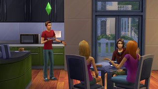The-Sims-4-interactions1