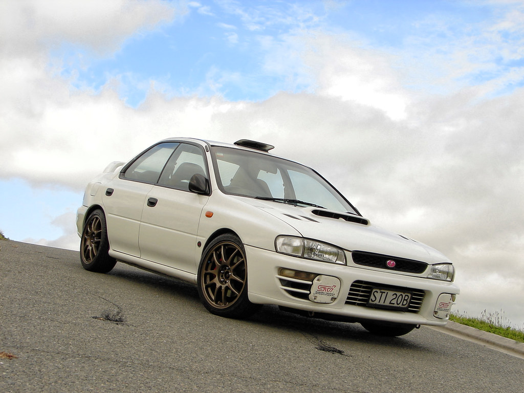 pre face lift impreza 39 s stand up and show yourselves page 3 subaru. Black Bedroom Furniture Sets. Home Design Ideas