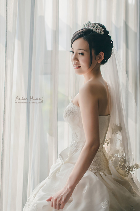 婚攝-典華0008