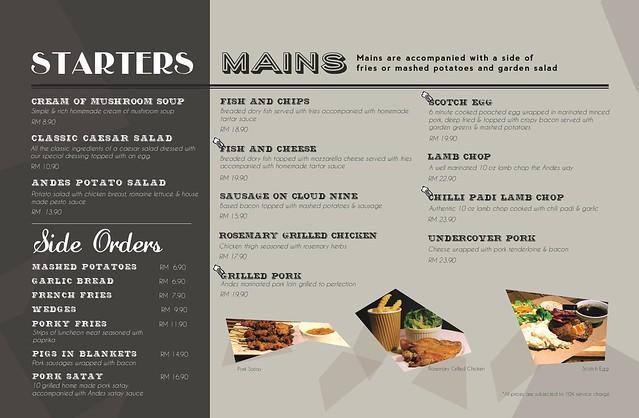 andes menu-page-002