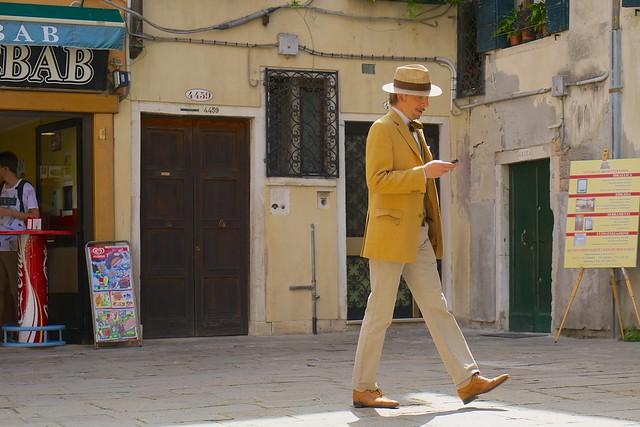 Venice, May 2014 - 23