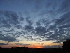 Farley sunset 30