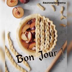#blogauroradecinemadeseja  #goodafternoon #bonjournée #buenastardes:kissing_heart: #bonjour #20likes #behappy #instagood