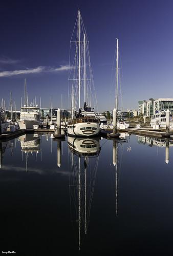 image_westpoint_harbor