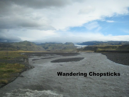 11 Iceland Scenery by Car 5