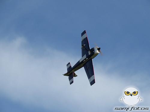 Cobertura do 6º Fly Norte -Braço do Norte -SC - Data 14,15 e 16/06/2013 9066665253_cd5cf69b42