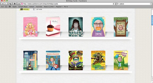Screen shot 2013-06-18 at 2.41.43 PM