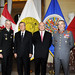 Chile Assumes the Chair of the OAS Inter-American Defense Board
