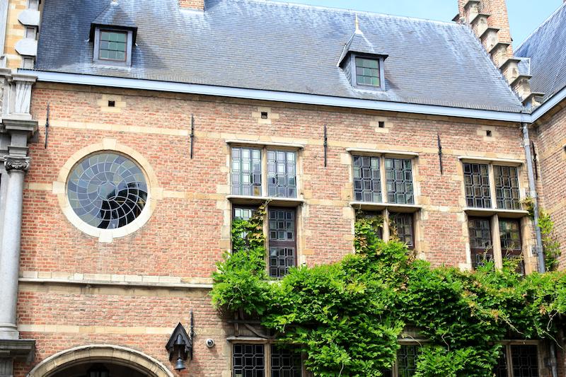 Antwerpen (8)