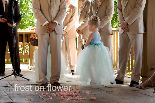 20130615-wedding-1250