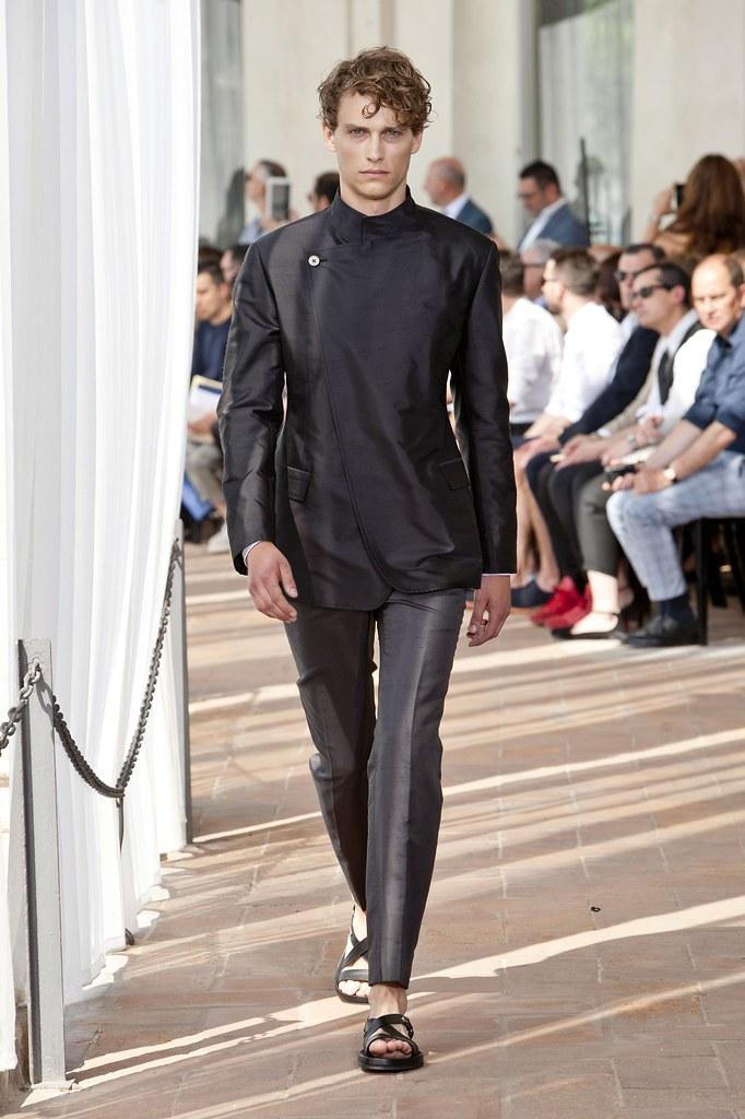 SS14 Milan Corneliani042_Oliver Altman(fashionising.com)