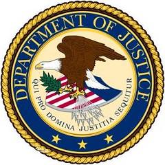 美国警察取不出的子弹