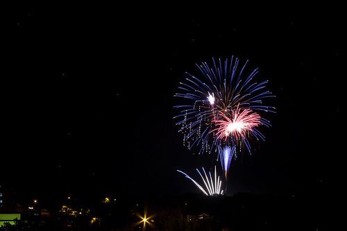 Fireworks-2345