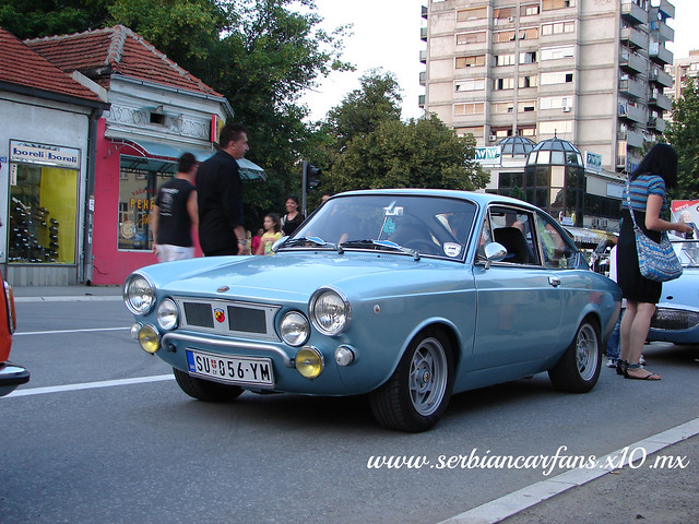 fiat 850 coupe1