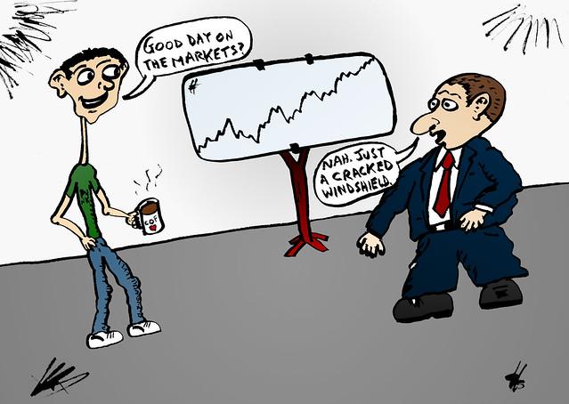 binary options news trading markets world