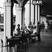 il bar sotto ai portici