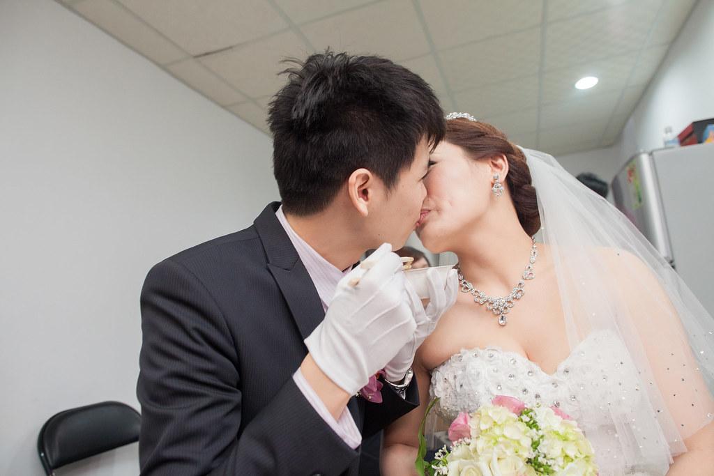 Wedding0421-0077