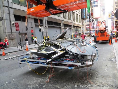Wreckage3