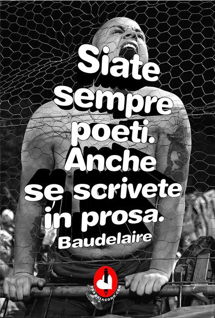 siate-poeti