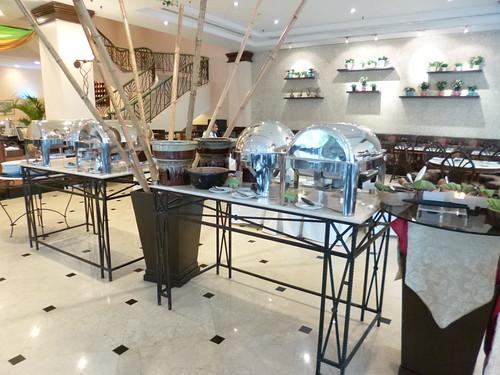 Vistana Hotel Iftar (11)