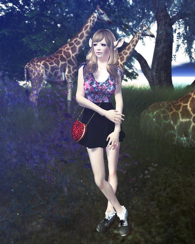 I ♥ FLOWER Snapshot_51910