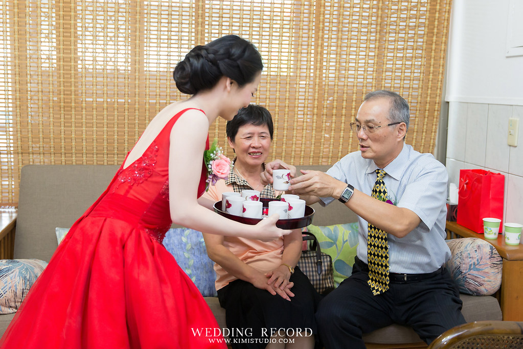 2013.07.06 Wedding Record-042