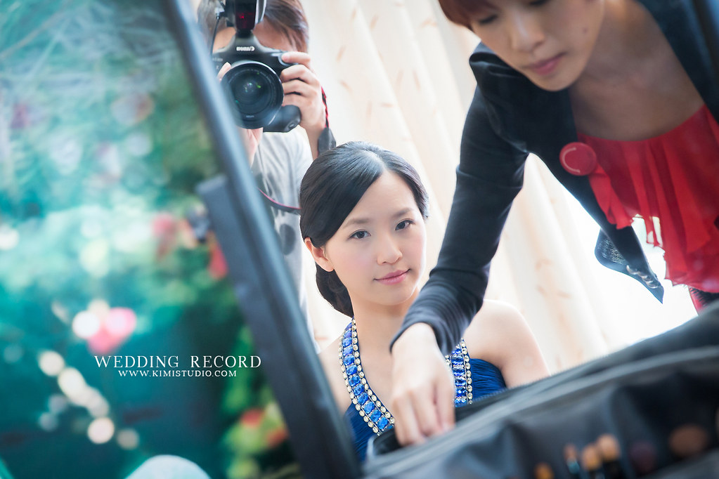 2013.07.06 Wedding Record-143