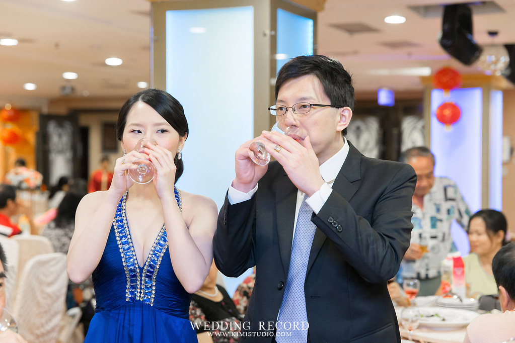 2013.07.06 Wedding Record-166